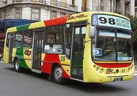 Linea98.jpg