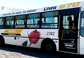 linea386.jpg