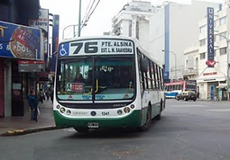 linea76.png
