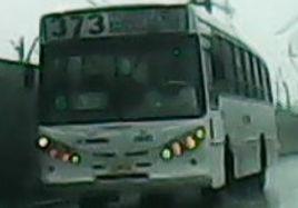 Linea373.jpg
