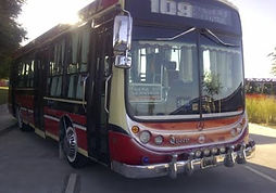 Linea109.2.jpg
