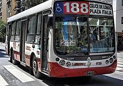 lINEA188.jpg