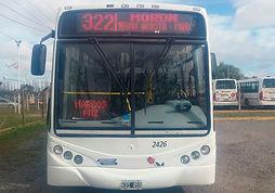 322-uni.jpg