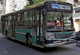 Linea92.jpg