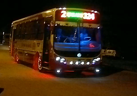 Linea324.png