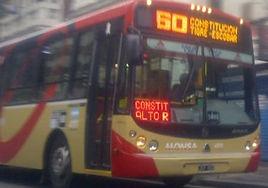 Linea60.jpg