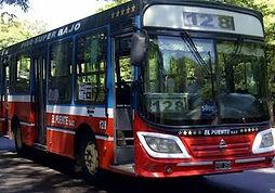 Linea128.jpg