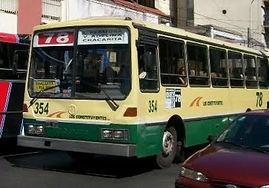 Linea78.jpg
