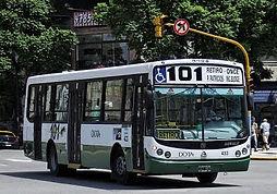 Linea101.jpg