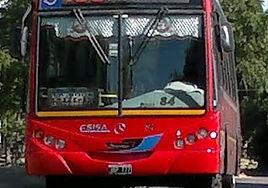 Linea168.jpg