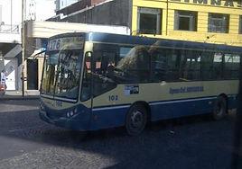 Linea176.jpg