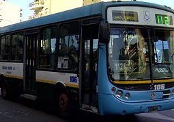 Linea 112.jpg