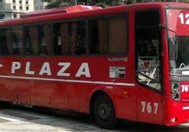 Linea129.jpg