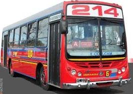 Linea214.JPG
