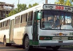 Linea383.jpg