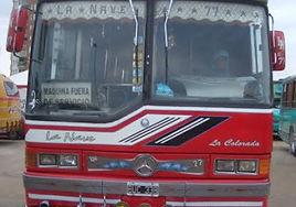 Linea 178.jpg