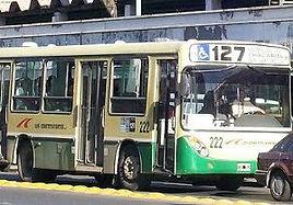 Linea127.jpg