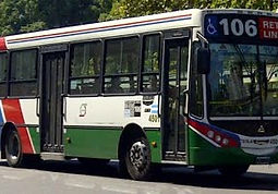 Linea106.jpg