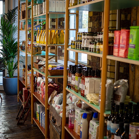 Grocer shelves.jpg