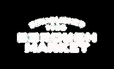 borough market logo.png
