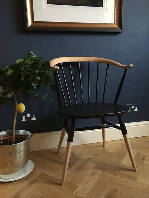 HRB Chair.jpeg