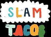 slam_light.png