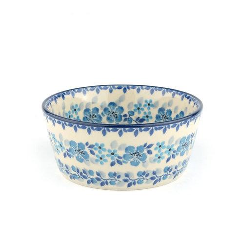 Bowl Premium 350 ml Melody