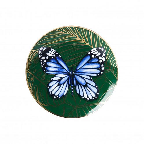 Bord Vlinder