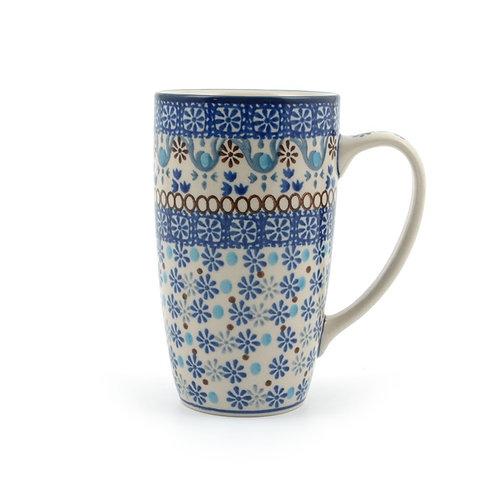 Mok coffee to go 400 ml Seville