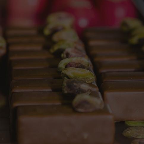 UA_Geruba-Chocolade_James-Robinson_edite