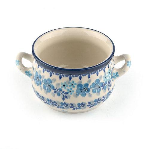 Soup Bowl 360 ml Melody