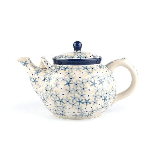 Teapot 2000 ml Sea Star