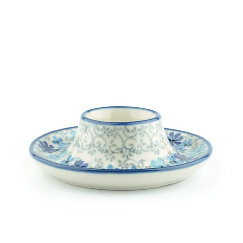 Egg Cup Flat Dolce