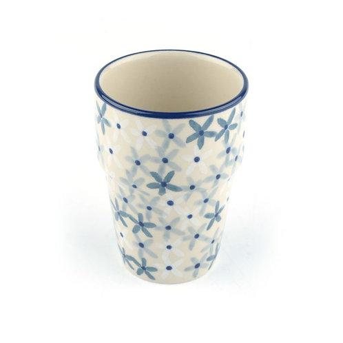 Mug Milk 240 ml Sea Star