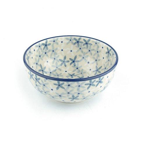 Rice Bowl 500 ml Sea Star
