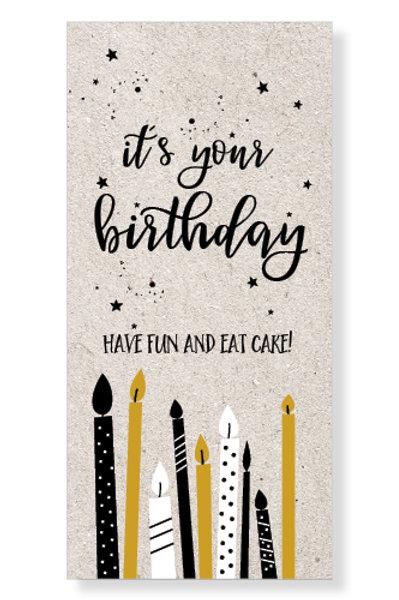 GRK-03 it's your birthday