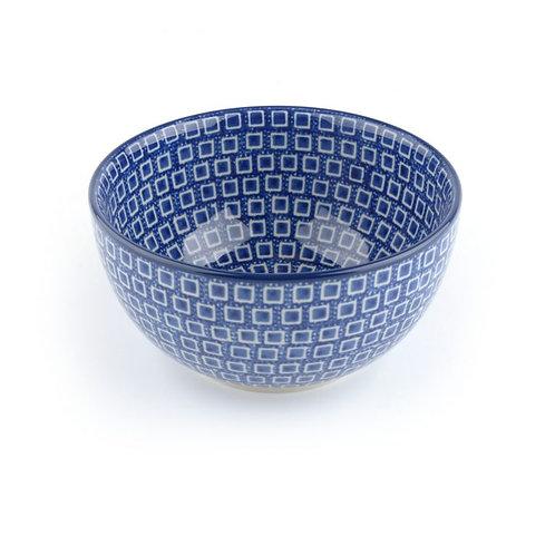 Rijstkom 600 ml Blue Diamond