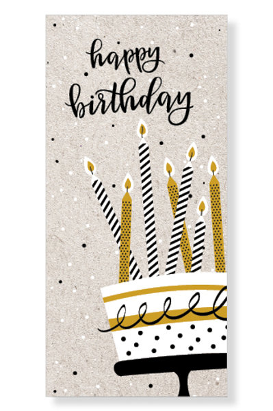 GRK-07 happy birthday
