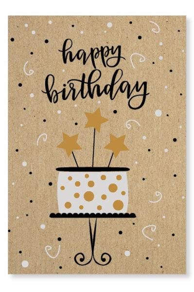 ZWK-13 happy birthday