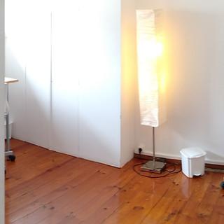 Room 3 - Double Room