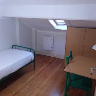 Room 2 (Second floor)