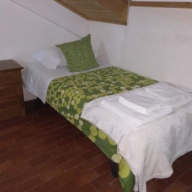 Room 3 (double room)