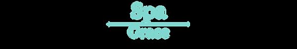 SpaGrace Logo Blue.png