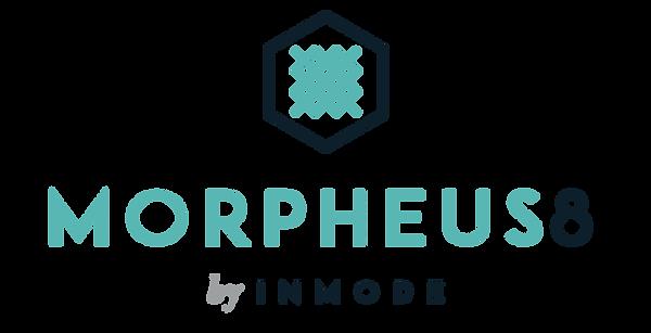 Morpheus8-Logo.png