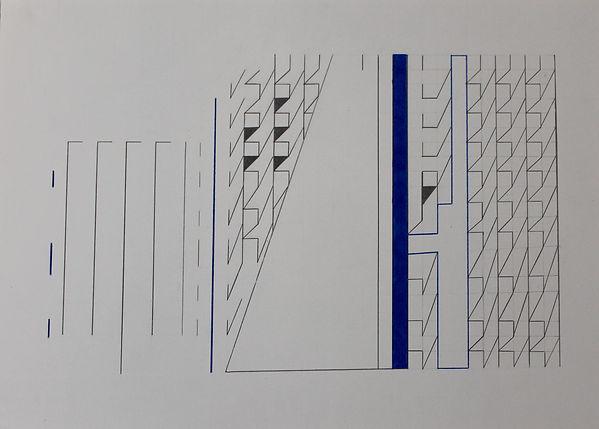 dessin 1 bleu et graphite.jpg