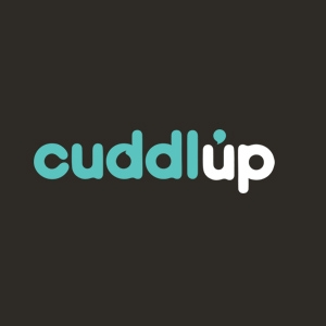 Cuddlup