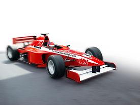 Nouvelle Formule 1 Exel.jpg
