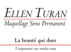 Ellen Turan