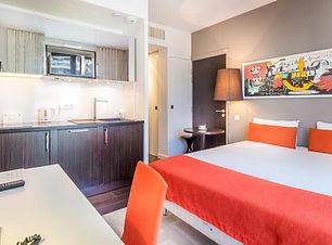 hotel hipark chambre nice .jpg