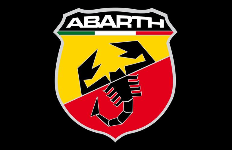 LOGO ABARTH.png